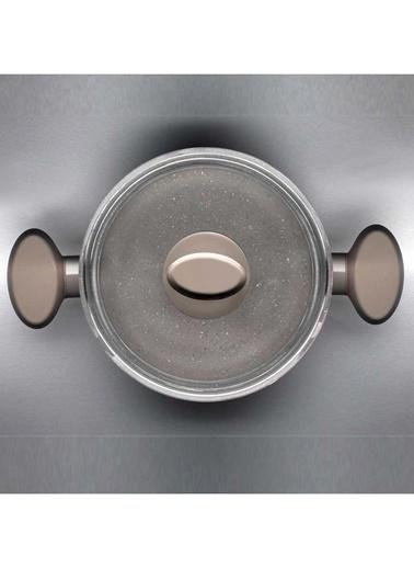 A1306 Mia Manolya Tencere 26X13-Korkmaz